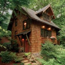 Small House Cabin 425 Best Cabin 5 Images On Pinterest Log Cabins Rustic Cabins
