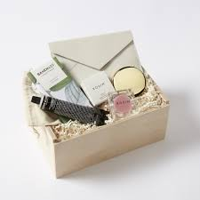 mother u0027s day must have simone leblanc gift boxes