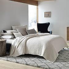 Ellen Degeneres Home Decor Ellen Degeneres Launches New Bedding Collection With Bed Bath And