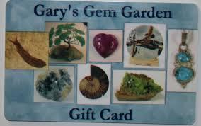 gary u0027s gem garden home