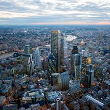 Top Architecture Firms In The World Hayes Davidson Hello Oct 2017