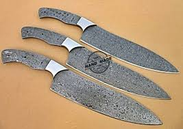 kitchen knives canada knifes damascus steel chef knife canada damascus blade kitchen