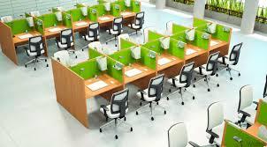 bureau call center produit call center udm univers des meubles polonais