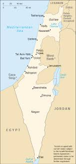 political map of israel israel map maps of israel palestine israel metro map travel map