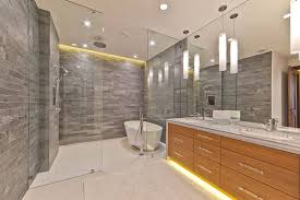 wet room bathroom design fine wet room bathroom designs pertaining to completure co eizw info