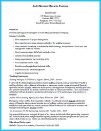 show me a resume exle hotel resume sles exles sle for restaurant manager best