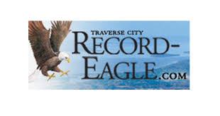 traverse city mi target store black friday deals local news record eagle com