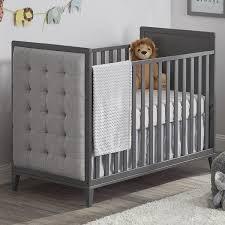 ba cribs wayfair pertaining to modern baby cribs plan dwfields com