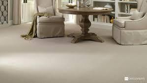 Select Surfaces Laminate Flooring Flooring U0026 Surfaces Gallery Montgomery U0027s Furniture Flooring