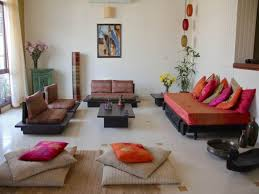 Small Sofa Designs Living Room Sofa Designs For Small Living Room India With Living