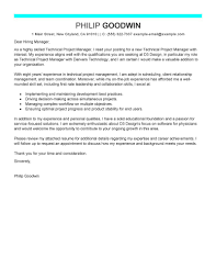 Cover Letter Account Manager Sample Cover Letter Director Gallery Cover Letter Ideas