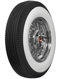 15 Inch Truck Tires Bias 670 15 Performanceplustire