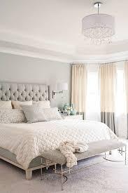 Bedroom Paint Color Schemes  SL Interior Design - Color schemes for bedroom