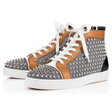 christian louboutin sneakers cheap christian louboutin louis