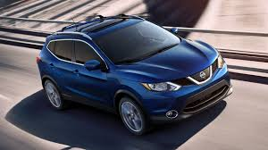 nissan rogue sport interior 2017 nissan rogue sport williams woody nissan new car models