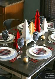 beautiful christmas tablescapes christmas decor christmas tables