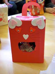 beautiful valentine shoe box decorating ideas 88 on home interior
