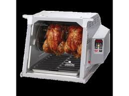 toaster ovens best deals black friday black friday deals tvs laptops toys jewelry and more