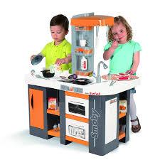 cuisine smoby studio smoby sm 3110021 play kitchen amazon co uk toys