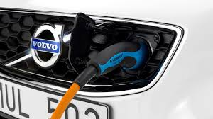 volvo logo transparent volvo may ditch diesels switch to hybrids electric cars the drive