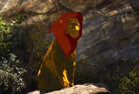 jungle book disney lion king remake thrillist