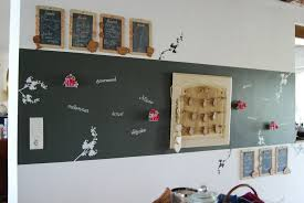 deco mur de cuisine deco mur de cuisine deco cuisine retro awesome meuble de