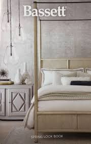 home design catalog bedding alluring bedding catalogs crate barrel catalog