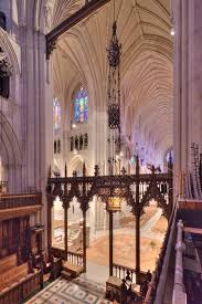 washington national cathedral floor plan washington national cathedral american guild of organists district