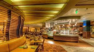 Best Buffet In Blackhawk by Farmer U0027s Pick Buffet Waterloo Restaurant Reviews Phone Number