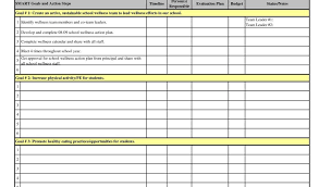 sales lead sheet template and applicant tracking spreadsheet