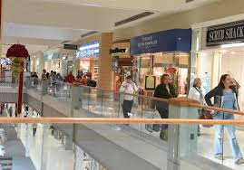 some malls to turn out the lights on thanksgiving day pittsburgh
