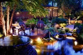Backyard Paradise Ideas Backyard Paradise Greensboro Slunickosworld
