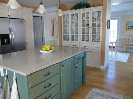 rift cut oak kitchen cabinets kitchen decoration