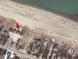 10 cape cod waterfront properties listed for under 500k