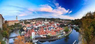 vienna travel guide vienna to prague u2013 prague to vienna u2013 via cesky krumlov u2013 private