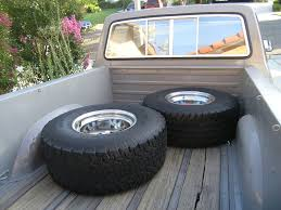 77 Ford F 150 Truck Bed - 1977 ford f150 4x4 single cab stepside ford truck enthusiasts forums