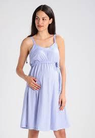 jersey dress womens clothes