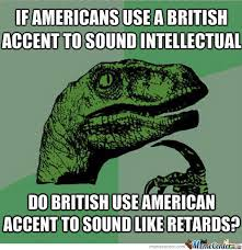 Funny British Memes - image result for america vs britain memes lol pinterest