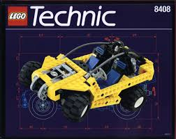 lego sports car lego v2 sports car instructions 8408 technic
