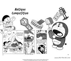 clipart of a retro vintage black and white jack the giant killer 6 chapter 006 antique competition doraemon wiki fandom powered