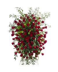 plano florist send flowers to turrentine jackson morrow funeral home plano florist