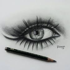 25 trending cool eye drawings ideas on pinterest cool drawings