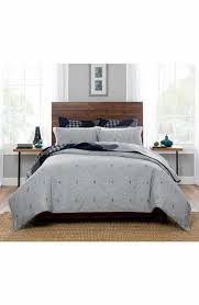 duvet covers modern duvet covers pillow shams nordstrom
