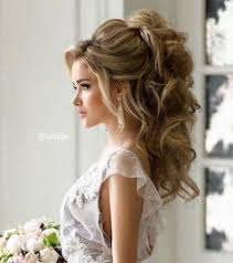 elstile wedding hairstyles for long hair latest hairstyle