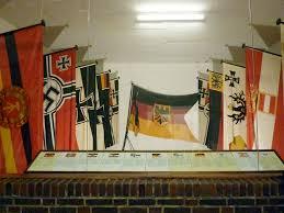 German War Flag Reichskriegsflagge Wikipedia