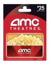 where to buy amc gift cards target summer cyber sale save up to 50 select