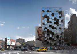 modular units 3d printed modular units for the homeless would use under utilized