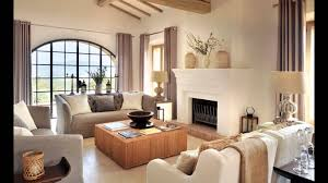 small living room layout with corner fireplace small living room