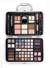 black friday chi straightener ulta beauty u0027s 2016 black friday u0026 cyber monday sales include