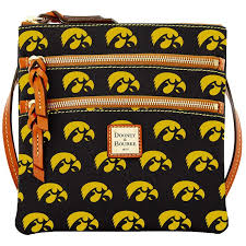 Iowa travel accessories for women images 51 best hawkeye fashion images iowa hawkeyes jpg